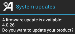Archos_G9_firmware_update_4.0.26d_nowrmk