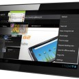 The Arnova 10d G3 Android tablet has started to sell a few days ago. A few shops like Conrad.de in Germany or Auchan in France are already running promotions under...