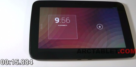 factory reset dragon touch tablet factory reset dragon touch tablet
