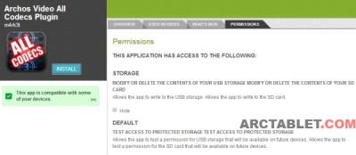 ArchosVideoAllCodecs_permissions_b
