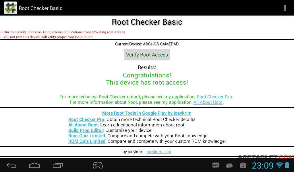 ARCHOS_GamePad_rooted.png
