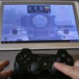 "Latest 4.1.0 firmware for the ARCHOS 101 XS (Gen10) tablet integrates a joystick ""Mapping Tool"" that was originally designed for the ARCHOS GamePad. This great software let you map the..."