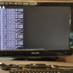 MK808_Linux_DSC_0065b