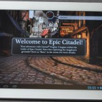 ARCHOS_97_Titanium_HD_Epic_Citadel_DSC_0063b