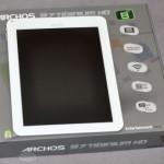 ARCHOS_97_Titanium_tablet_box_DSC_0333c