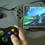 ARCHOS_GamePad_XBOX_Wireless_controller_b
