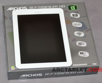 ARCHOS_97_Titanium_tablet_box_DSC_0333c