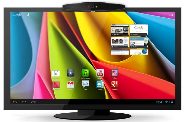 ARCHOS_TV_Connect_TV_Connect_with_TV_b_nowrmk