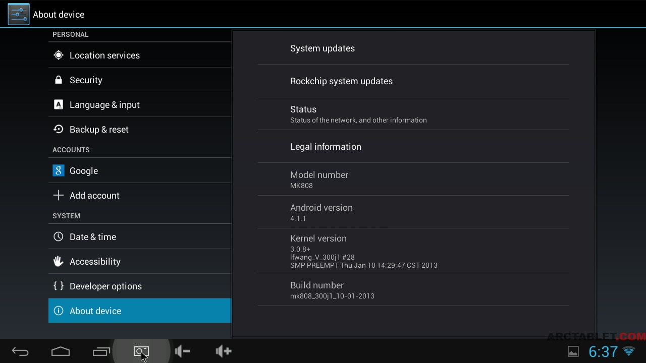 MK808_201301_settings_about.png