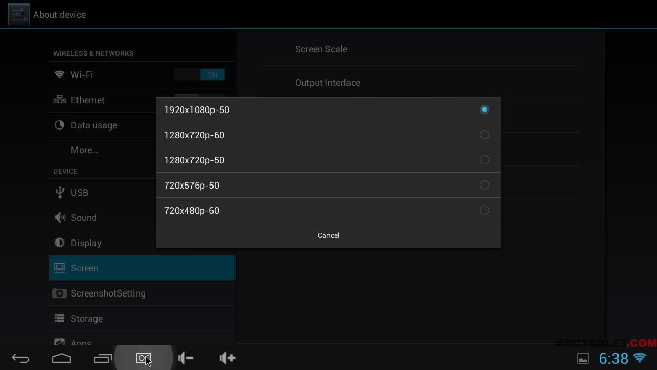 MK808_201301_settings_screen.png