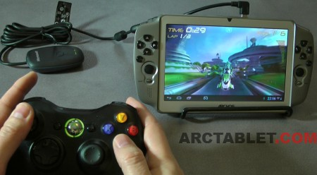 ARCHOS_GamePad_XBOX_Wireless_controller_b