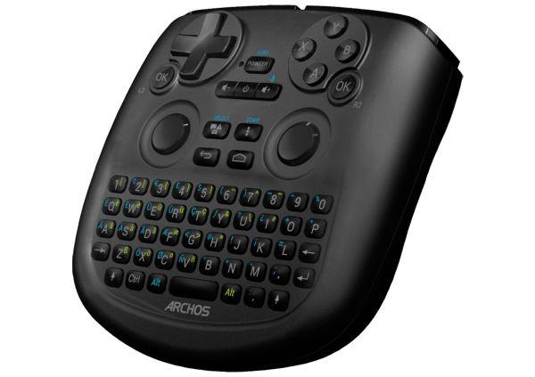 ARCHOS_TV_Connect_TV_touch_remote_c_nowrmk