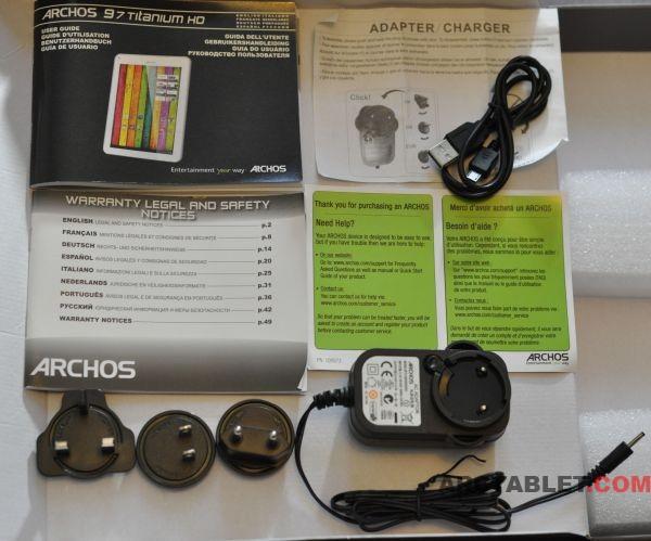 ARCHOS_97_Titanium_HD_box_accessories_DSC_0324b