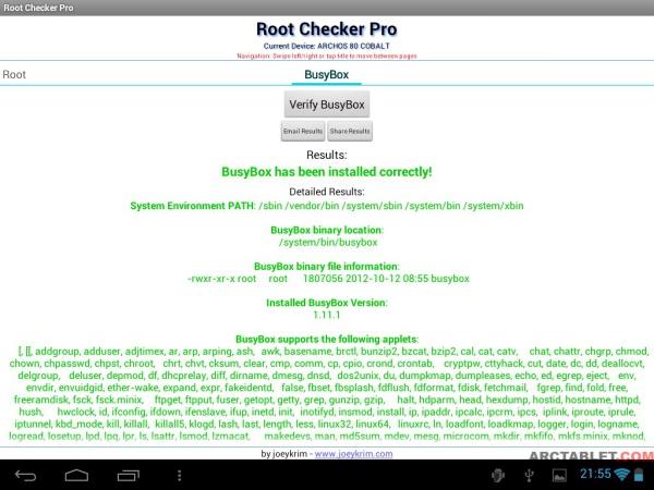 Screenshot_2013-01-01-21-55-41