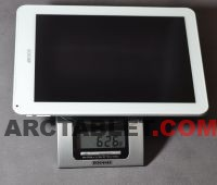 ARCHOS_97_Titanium_HD_weight_DSC_0327c