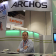 CES 2013 trade show held these last days in Las Vegas was a good year for ARCHOS in term of new product releases. We've seen the American launch of the...