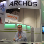 ARCHOS_Booth_CES_2013_b_nowrmk