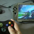 Are you already bored with your ARCHOS GamePad controls, looking to use a separate joystick for heavy gaming ? Thanks to sleepless ninja on xda-developers.com and deadhp1 on armtvtech.com forum...