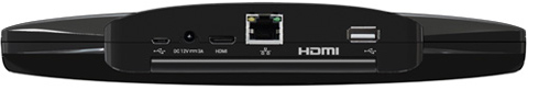 ARCHOS_TV_Connect_4-5-connectors_nowrmk