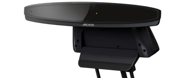 ARCHOS_TV_Connect_pers_invisi_TV_c_nowrmk