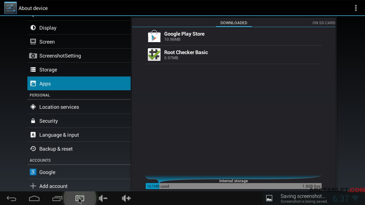MK808_201301_settings_apps_storage.png