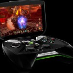 nvidia_project_shield_v2b_c_nowrmk