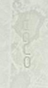 ARCHOS_80_Platinum_Onda_nowrmk