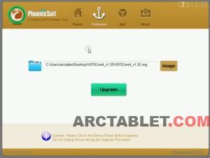 PhoenixSuit_load_firmware