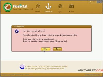 PhoenixSuit_mandatory_format.png