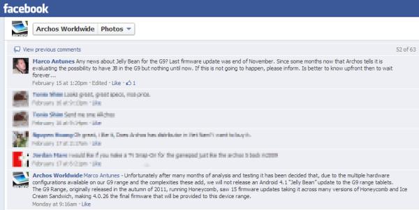 ARCHOS_Facebook_Gen9_NO_JB_b_nowrmk