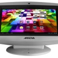 The ARCHOS 35 Home Connect device was offering some interesting features as a connected Android radio/alarm clock. It did not seem to be so successful, probably because of a rather...