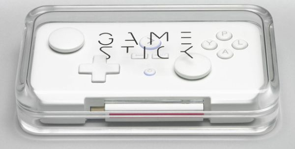 GameStick_case_nowrmk