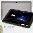 JMI Tech has just unveiled the second tablet of the company history with the JMI Pulse 10, a 10.1 inches Android based on the Allwinner A31 quad-core architecture. Priced like...