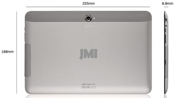 JMI_pulse10_dimensions_nowrmk