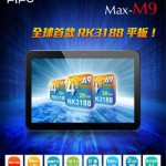 Pipo_Max_M9_c_nowrmk