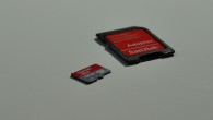 High capacity microSD cards offering 64 GB storage have been introduced almost a year ago at a rather high cost (more than $150/€150). Since then, prices have considerably dropped and...