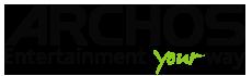Archos_logo_black_nowrmk