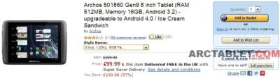 ARCHOS80G9_16GB_Deal_b