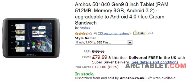 ARCHOS80G9_8GB_Deal_b