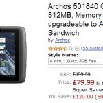 ARCHOS80G9_8GB_Deal_thumbnail
