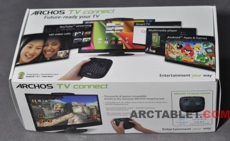 ARCHOS_TV_Connect_box_DSC_0450b