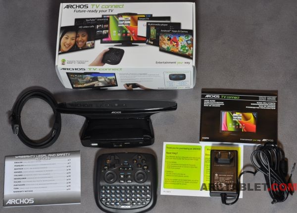 ARCHOS_TV_Connect_unboxed_DSC_0504b