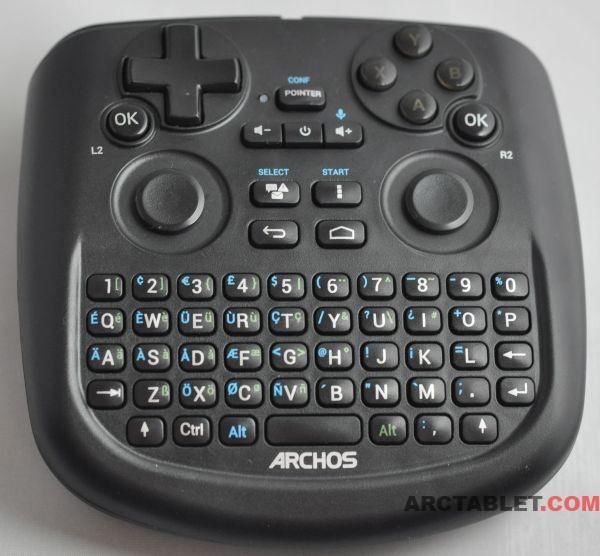 TV_remote_DSC_0461b