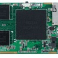 Latest Rockchip RK3188 processor is starting to ship on tablets wti the Cube U30GT2 and Pipo MAX M9. It should soon equip Mini PC as well, with the Tronsmart T428...