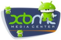 xbmc_mediacenter_c_nowrmk