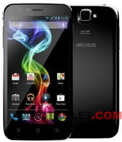 ARCHOS_50_Platinum_vs