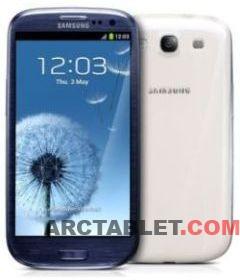 Samsung_Galaxy_SIII_vs