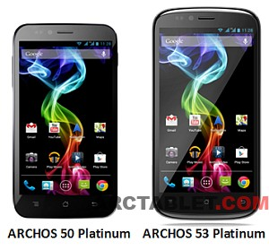 ARCHOS_50_53_Platinum