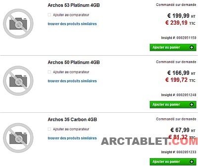 ARCHOS_smartphones_insight_com_b