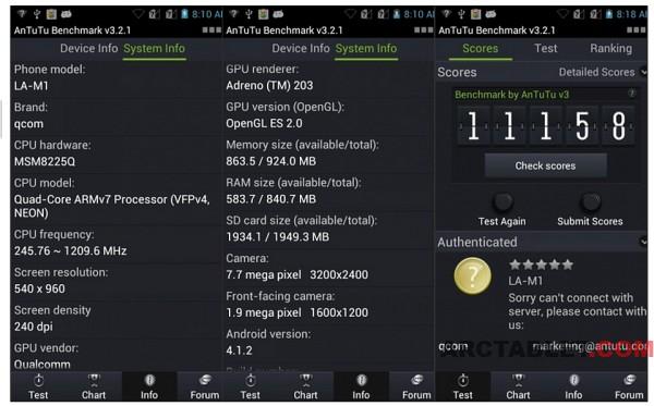 Qualcomm_MSM8225Q_benchmark_b